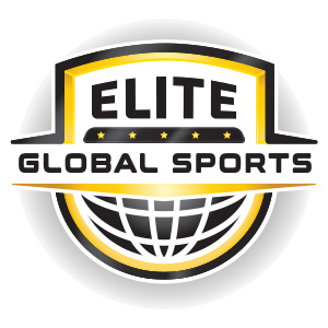 Elite Global Sports logo