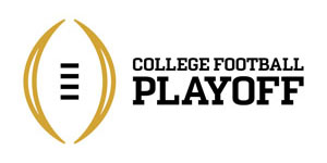 College Football Playoff