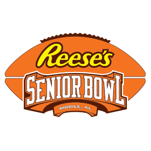 Reeses Senior Bowl