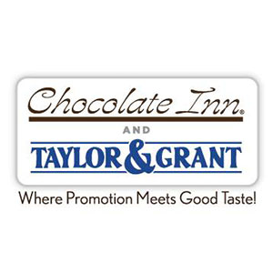 Chocolate Inn/Taylor & Grant