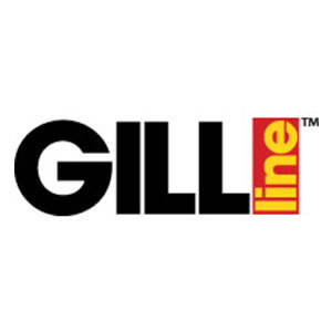 Gill-Line