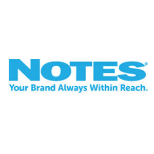 Notes Inc.