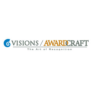 Visions/AwardCraft