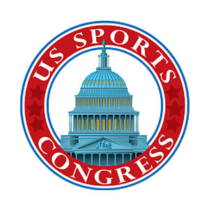 US Sports Congress