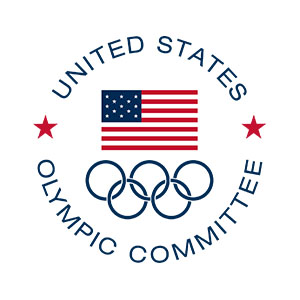 USA Olympic Committee
