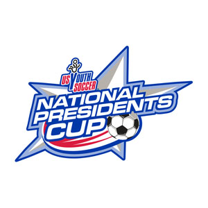 USYS Presidents Cup
