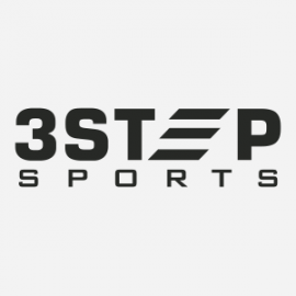 3 STEP SPORTS JR. 76ERS EVENTS @ COMPTETITIVE EDGE SPORTS