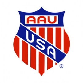 AAU CINCINNATI GRAND PRIX
