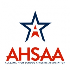 AHSAA CROSS COUNTRY SECTIONAL CHAMPIONSHIPS