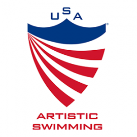 USA Artistic Swimming MASTERS CHAMPIONSHIPS