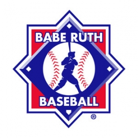 BABE RUTH MIDDLE ATLANTIC REGIONAL