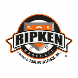 CAL RIPKEN 8 YR OLD PLAYER PITCH INVITATIONAL