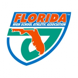FHSAA BOYS BASKETBALL STATE