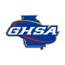 GHSA CROSS COUNTRY STATE CHAMPIONSHIPS