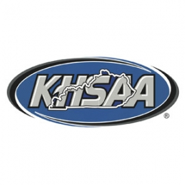 KHSAA CHEERLEADING STATE