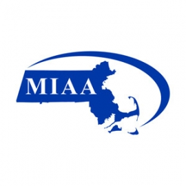 MIAA SWIMMING & DIVING SECTIONAL CHAMPIONSHIPS