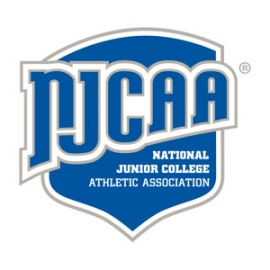 NJCAA MENS GOLF CHAMPIONSHIPS - Division II