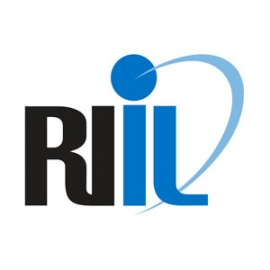 RIIL GIRL'S TENNIS STATE CHAMPIONSHIPS