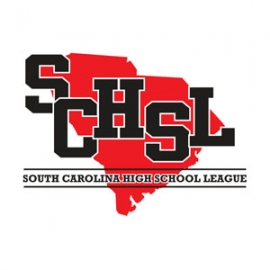 SCHSL GIRL'S VOLLEYBALL STATE FINALS
