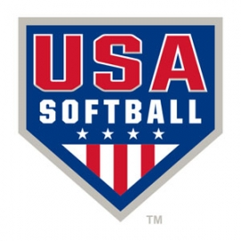 USA SOFTBALL 2020  USA MEN'S CLASS D&E EASTERN SLOW PITCH NATIONAL CHAMPIONSHIPS