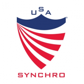 SYNCHRO US MASTERS CHAMPIONSHIPS