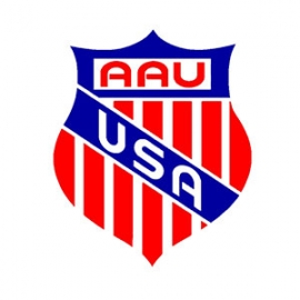AAU 14U YOUTH INDOOR TRACK & FIELD NATIONAL CHAMPIONSHIPS