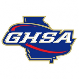 GHSA FOOTBALL STATE CHAMPIONSHIPS
