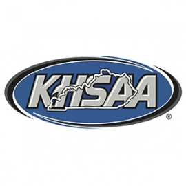 KHSAA BOY'S BASKETBALL SWEET 16