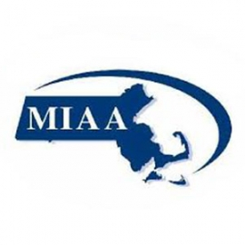 MIAA BOY'S VOLLEYBALL STATE CHAMPIONSHIPS