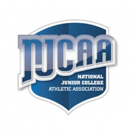 NJCAA DI OUTDOOR TRACK & FIELD NATIONAL CHAMPIONSHIPS