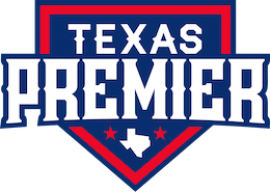 TEXAS PREMIER SHOWDOWN - 15u/18u