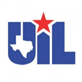UIL BASEBALL STATE CHAMPIONSHIPS