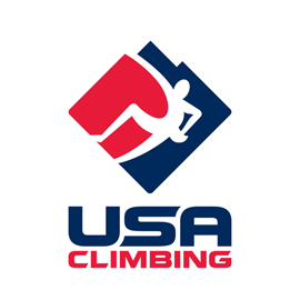 USA CLIMBING - NATIONAL CUP SERIES