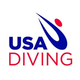 USA DIVING JUNIOR NATIONAL CHAMPIONSHIPS