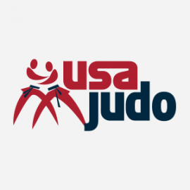 USA JUDO SENIOR  NATIONAL CHAMPIONSHIPS